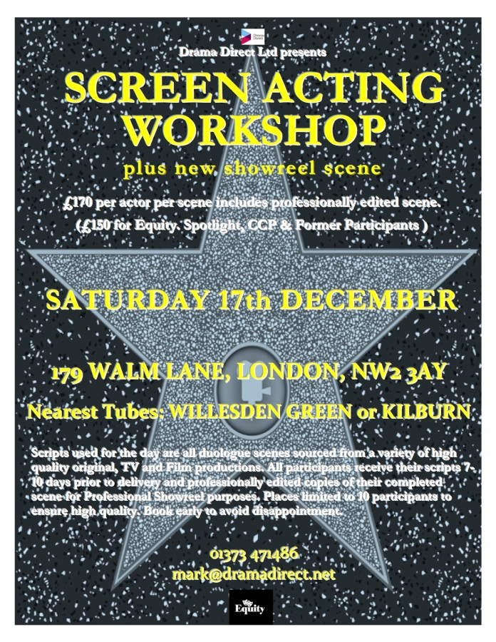 poster-london-screen-ws-sat-17th-dec-2016