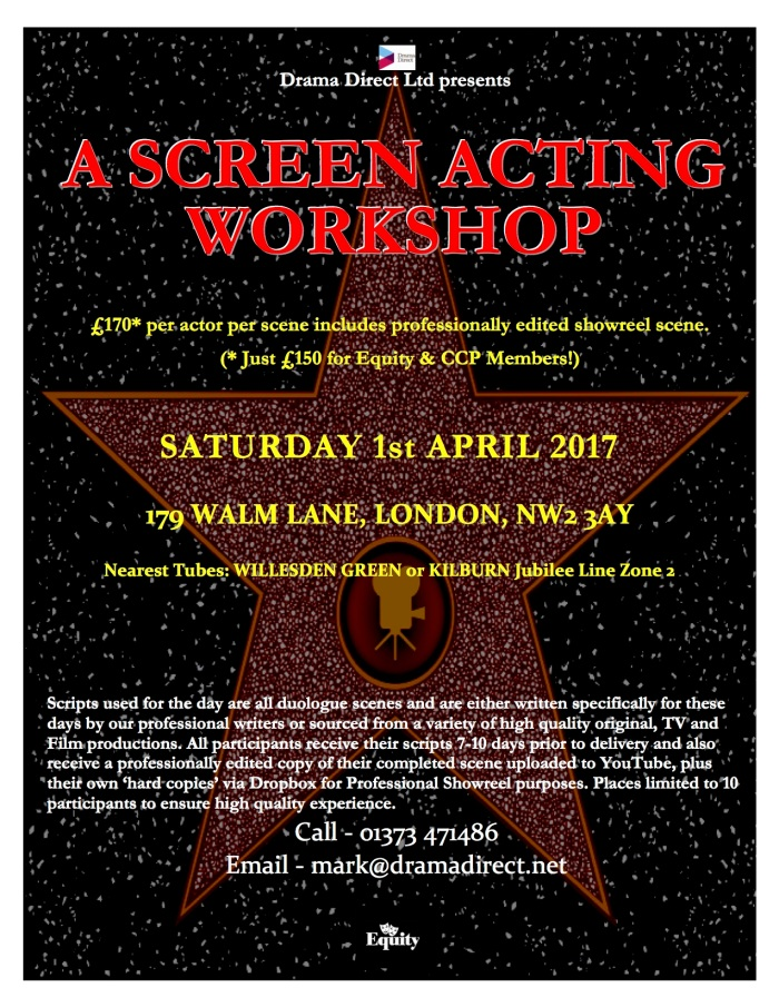 poster-london-screen-ws-sat-1st-april-2017