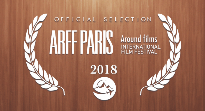 ARFF_PARIS_OFFICIAL