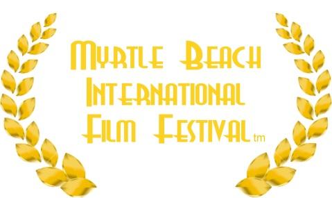 SOUTH CAROLINA INTERNATIONAL FILM FESTIVAL