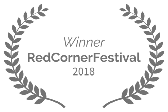 Winner-RedCornerFestival-2018 (1) 2