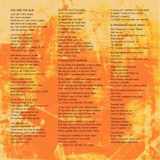 LYRIC COVER 1 FINAL CMYK 600dpi