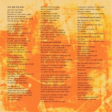 LYRIC COVER 1 FINAL CMYK 600dpi