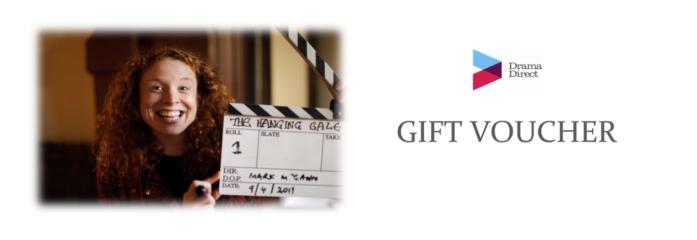 Gift Voucher 1